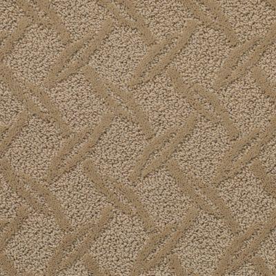 Mohawk Carpet Guided Path Warehouse Carpets