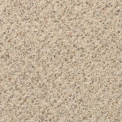 Mohawk Carpet Sundancer Warehouse Carpets