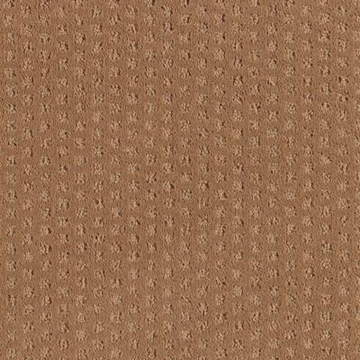 Mohawk Carpet Creative Luxury Warehouse Carpets