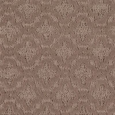 Mohawk Carpet Global Vision Warehouse Carpets