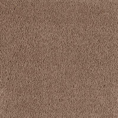 Mohawk Carpet Pleasant Nature Warehouse Carpets