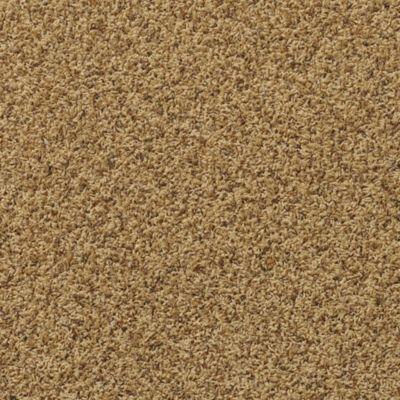 Mohawk Carpet Sundancer - Warehouse Carpets