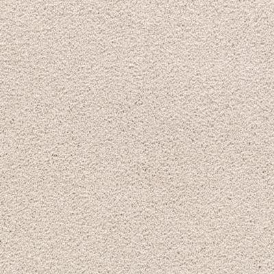 Mohawk Carpet Gentle Essence Warehouse Carpets