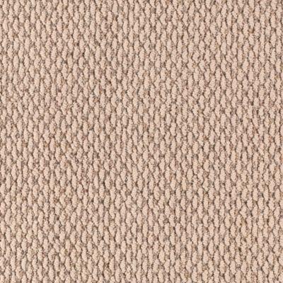 Mohawk Carpet Peaceful Shore Warehouse Carpets