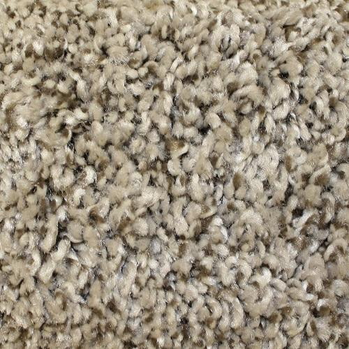 Phenix Carpet Aurora Warehouse Carpets