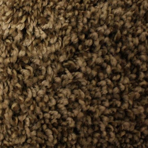 milky way 116 | Warehouse Carpets