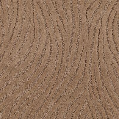 Mohawk Carpets Dramatic Flair Warehouse Carpets