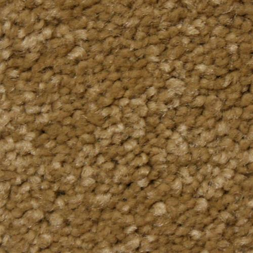 parkbench 13 | Warehouse Carpets