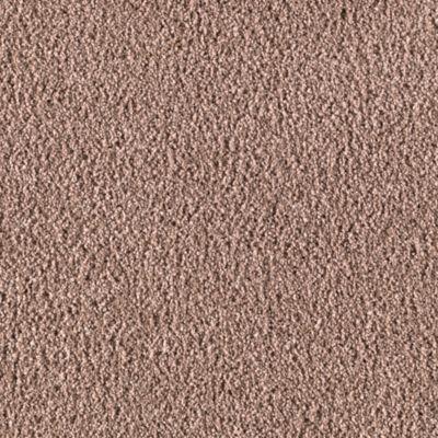 Mohawk Carpet Secret Fascination Warehouse Carpets