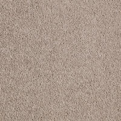 Mohawk Carpets Pleasant Dreams Warehouse Carpets
