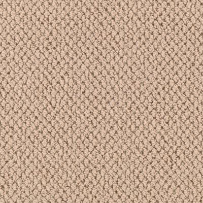 Mohawk Carpet Constant Charm Warehouse Carpets