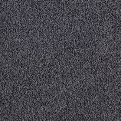 Mohawk Carpet Soothing Effect