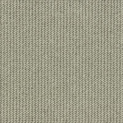 Hibernia Woolen Mills Nob Hill Warehouse Carpets
