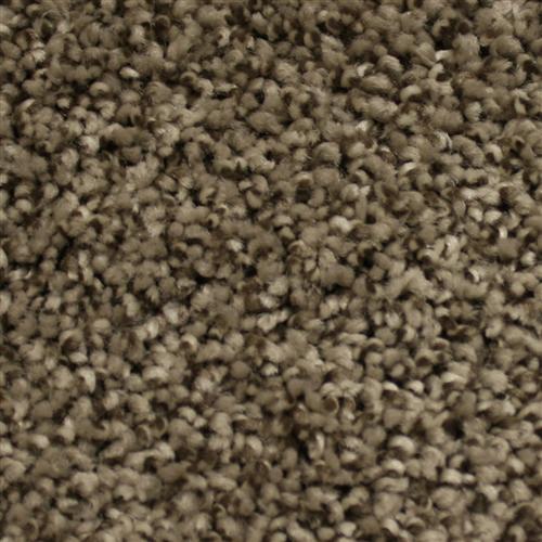 Phenix Carpet Northern Lights Warehouse Carpets