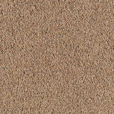 Mohawk Carpet Relaxing Retreat Warehouse Carpets