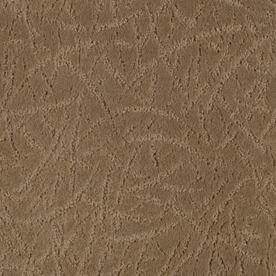 Mohawk Carpet Artistic Outlet Warehouse Carpets