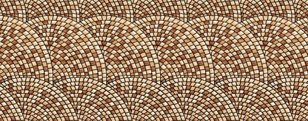 Kane Carpet Intriguing Collection Warehouse Carpets