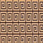2623_06M7 Greek Maze