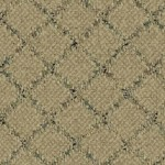 Magical Trellis by Kane Carpet 883601 Whipcord Lily