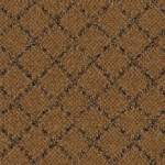Magical Trellis by Kane Carpet 883602 Weeping Laceleaf