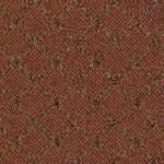 Magical Trellis by Kane Carpet 883605 Desert Rose