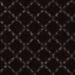 Magical Trellis by Kane Carpet 883607 Magpie