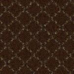 Magical Trellis by Kane Carpet 883608 Chocolate Vine