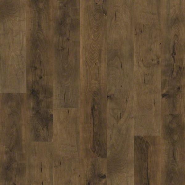 Shaw Laminate Flooring Summerville Pine: Shaw Laminate Natural Valves II