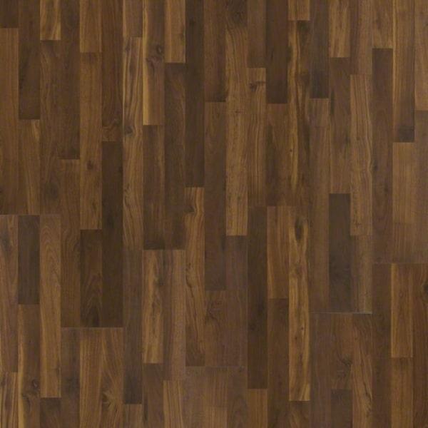Shaw Laminate Natural Valves Ii Warehouse Carpets