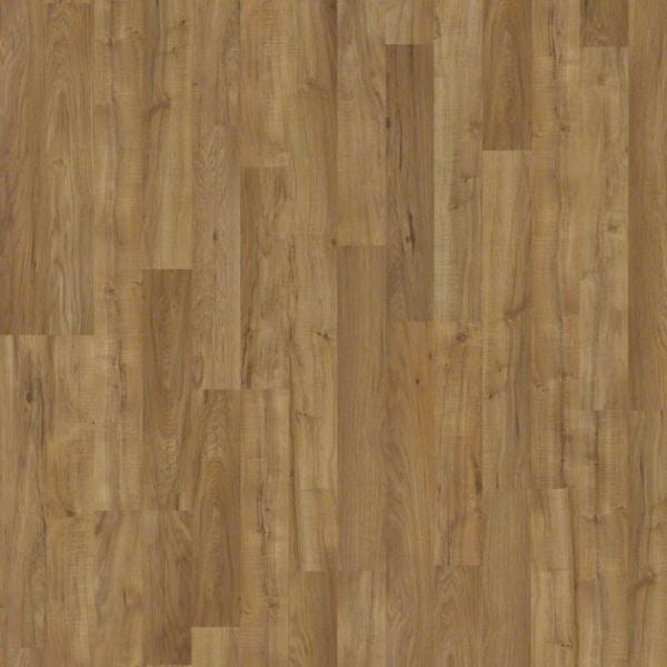 Shaw Laminate Flooring Tropic Cherry: Shaw Laminate Natural Impact II
