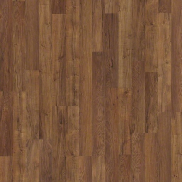 Shaw Laminate Natural Impact II