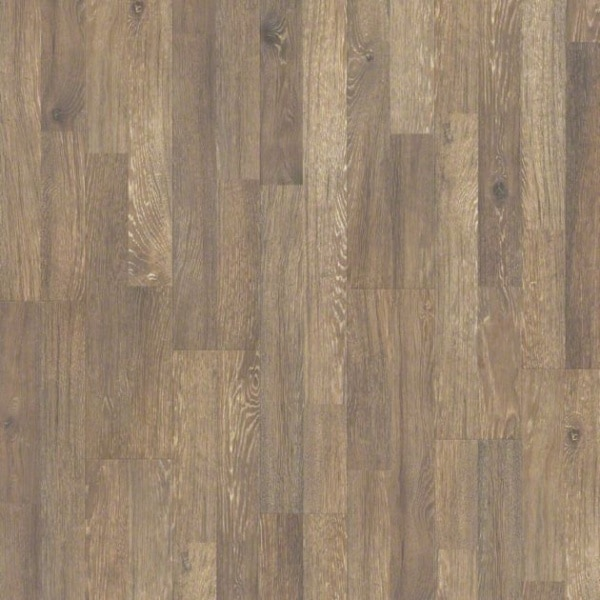 Shaw Laminate Reclaimed Collection Warehouse Carpets