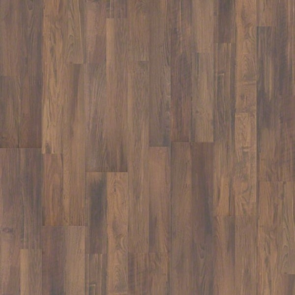 Shaw Laminate Reclaimed Collection