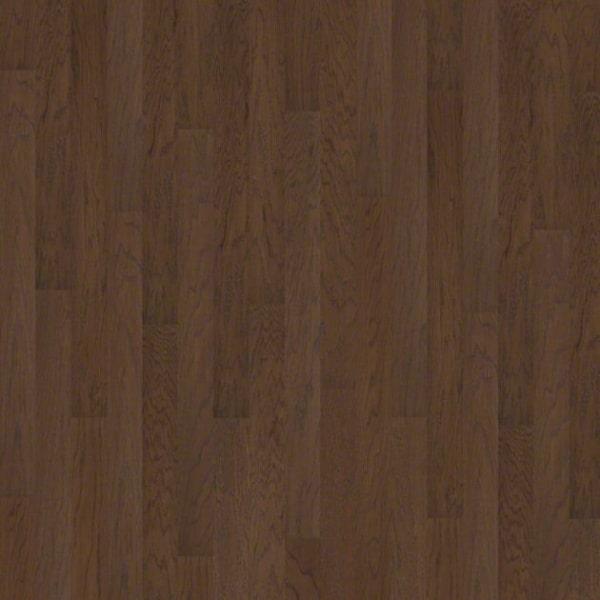 Shaw Engineered Hardwood Heartland 5 Warehouse Carpets