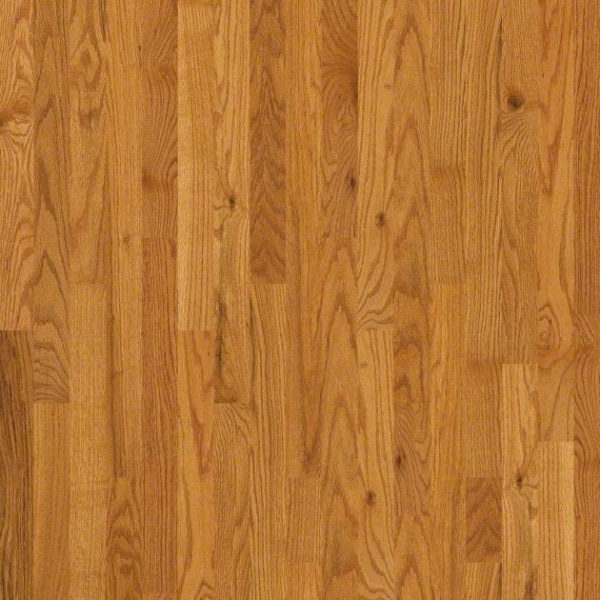 Anderson Flooring Phone Number: Shaw Solid Hardwood Golden Opportunity 3 1/4