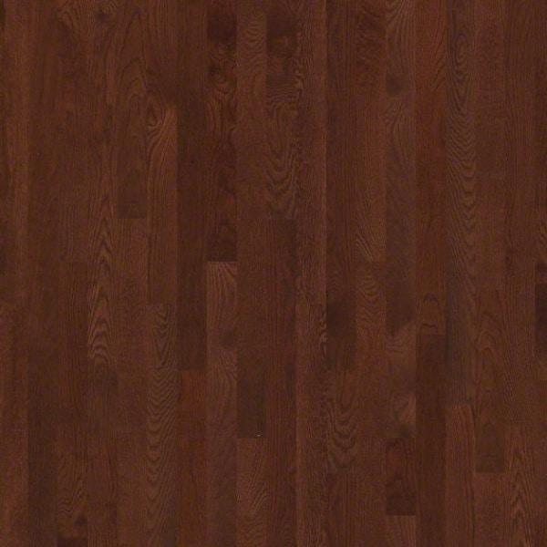 Shaw Engineered Hardwood Bellingham 3 1 4 Warehouse Carpets
