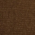 chestnut 25150