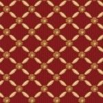 country quilt 9101 30