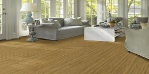 Shaw Laminate Natural Impact Ii Warehouse Carpets