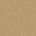 darjeeling 883624