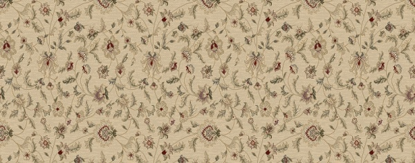 Kane Carpet Grandeur Warehouse Carpets