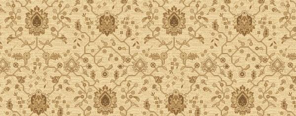 Kane Carpet Charming Warehouse Carpets
