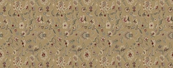 Kane Carpet Grandeur