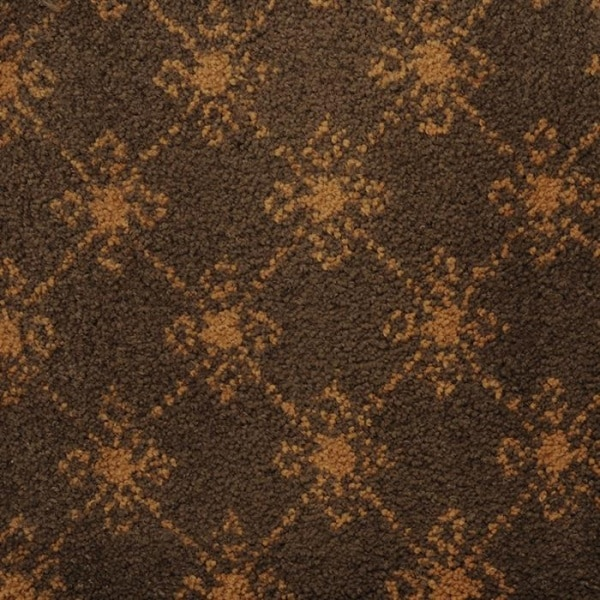 spice 950 | Warehouse Carpets