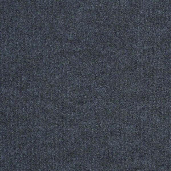 Shaw Outdoor Carpet Backdrop I Warehouse Carpets