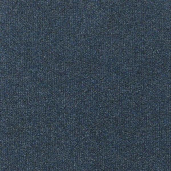 Shaw Outdoor Carpet Windsurf Warehouse Carpets