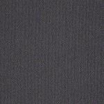 00400 batik blue