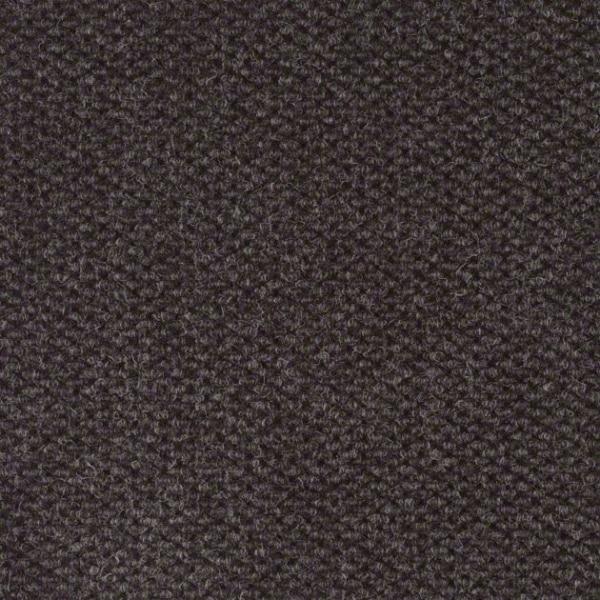 Shaw Outdoor Carpet Succession Ii Tile Warehouse Carpets