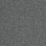 00500 cinder block