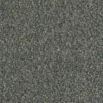 00500 granite dust